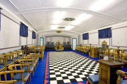 64_-_Sidcup_Masonic_Temple